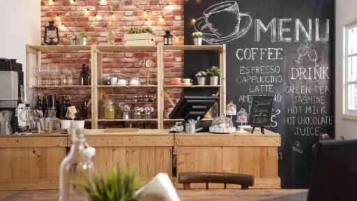 カフェ経営成功の第一歩は「コンセプト設計」