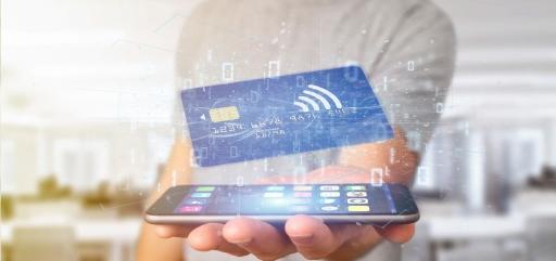 キャッシュレス決済とPOSレジを連携するメリット