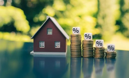 原価率の例