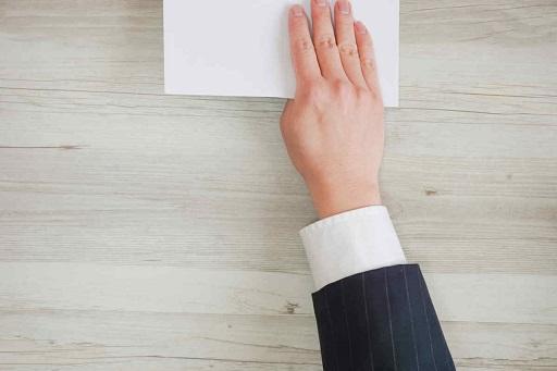 償却資産申告書の提出方法