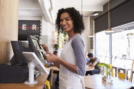 カフェのレジにPOSレジが必要な理由
