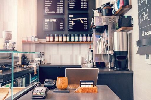 【業態別おすすめ】飲食店のPOSレジの選び方