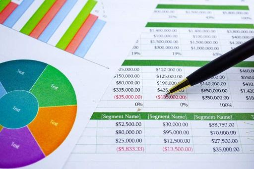 エクセルで顧客行動分析を行う方法