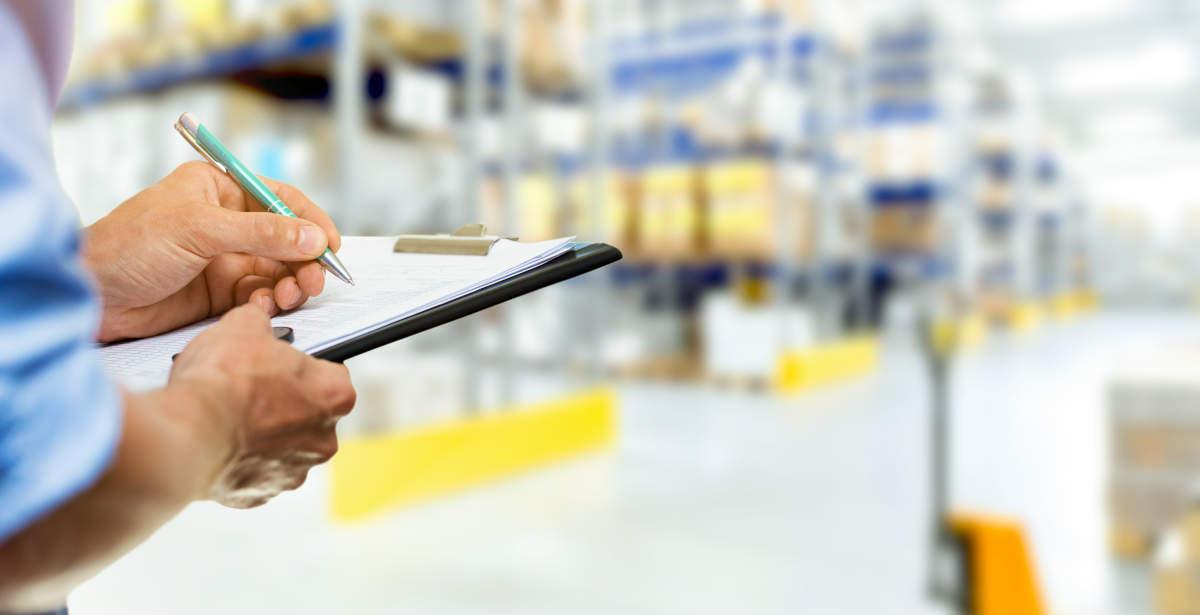 小売業界におけるサプライチェーンの課題